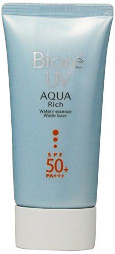 kao-biore-sarasara-uv-aqua-reiche-waterly-essence-sunscreen-50g-spf50-pa-fur-gesicht-und-korper