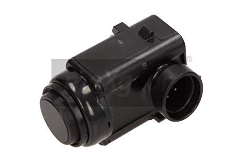 Maxgear Sensor Einparkhilfe 27-1277