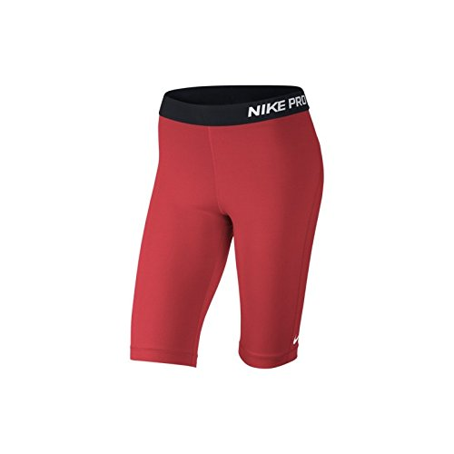 Nike Dri-fit Compression Shorts (Nike Womens Pro 11