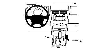 brodit-proclip-fur-dodge-avenger-08-10-console-mount