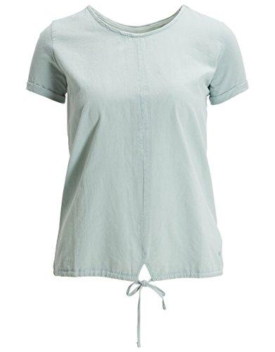 Basefield Damen T-Shirt Sina - Skyway (229004726) 510 LAGOON