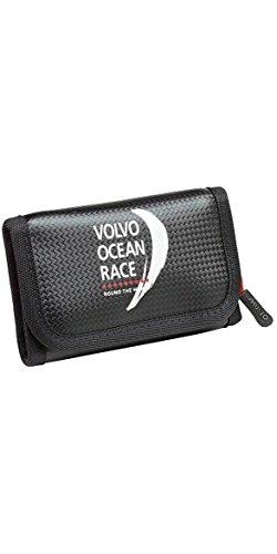 musto-volvo-ocean-race-rip-wallet-black-voral3092