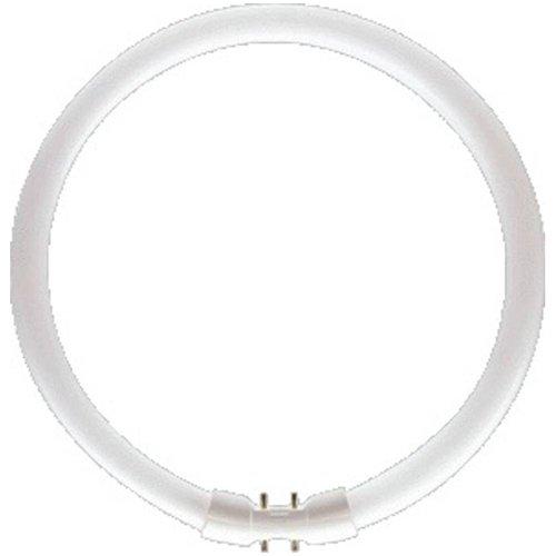 fluorcircolare-tl5c-40w-830-2gx13-tl5c4083