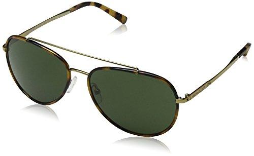 d05876766568 Michael kors women's brazil 302948 sunglasses, mak the best Amazon ...
