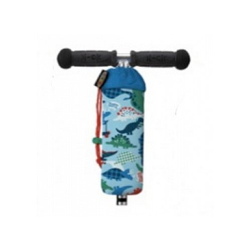 micro-scooters-bottle-holder-scootersaurus-cooler-hydration-boys-girls-dino