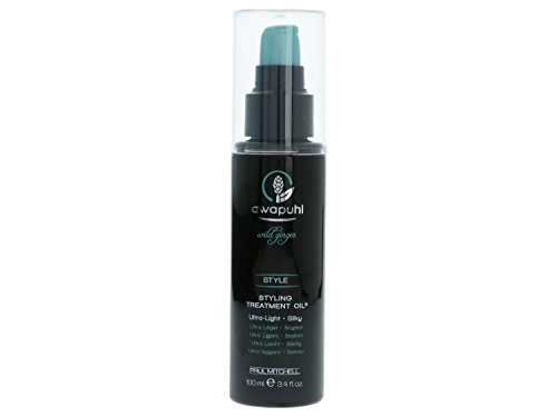 paul-mitchell-awapuhi-wild-ginger-styling-treatment-oil-34-oz