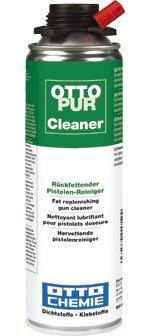 ottopur-cleaner-limpiador-de-pistolas-500-ml