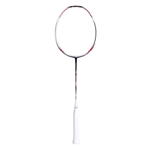 li-ning-woods-3d-n90-iil-badminton-racket