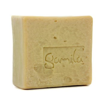 Gamila Secret Cleansing Bar Wild Rose (For Normal To Dry & Combination Skin) 115G by Gamila Secret