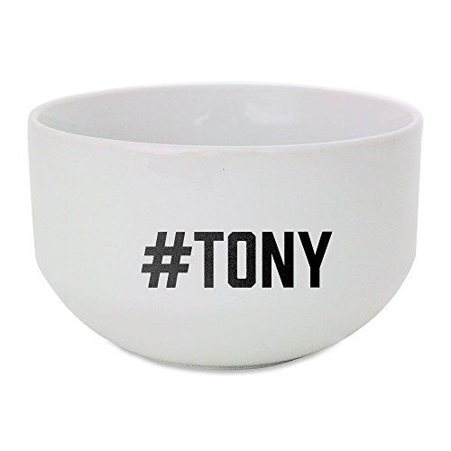 ceramic-bowl-with-tony
