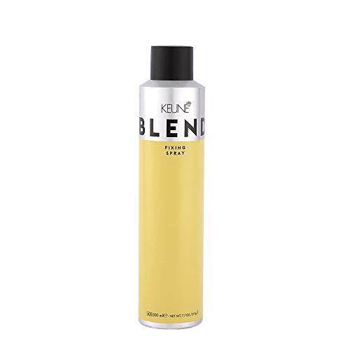 Keune Blend Fixing Spray 300ml