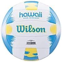 Wilson Beach Volleyball, Outdoor, Freizeitspieler, Offizielle Größe, AVP Hawaii