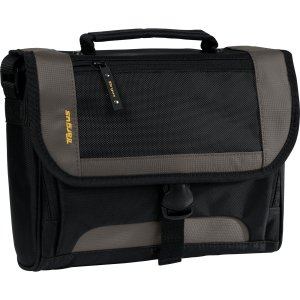 targus-citygear-mini-para-ipad-tablet-netbook-negro-amarillo-accents