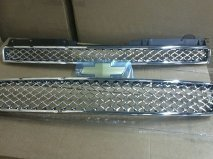 gm-part-22869379-2007-2013-chrome-mesh-grille-for-chevy-tahoeavalanchesuburban-by-chevrolet
