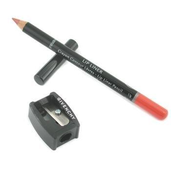 Givenchy Rouge Interdit Lipliner Lippenkonturensti ft 1,1 g - Rouge Givenchy Interdit