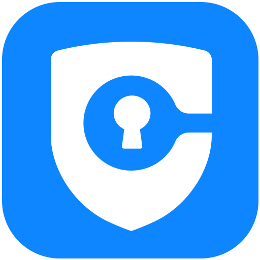 free-app-verrou-privacy-knight