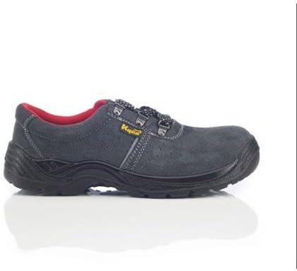 Kapital KSS150-S1P-T43 - Zapato De Seguridad S1P Src Kapital T43