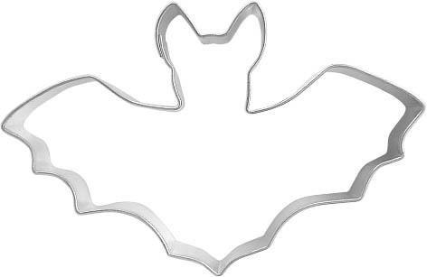 - Geist Halloween Batman