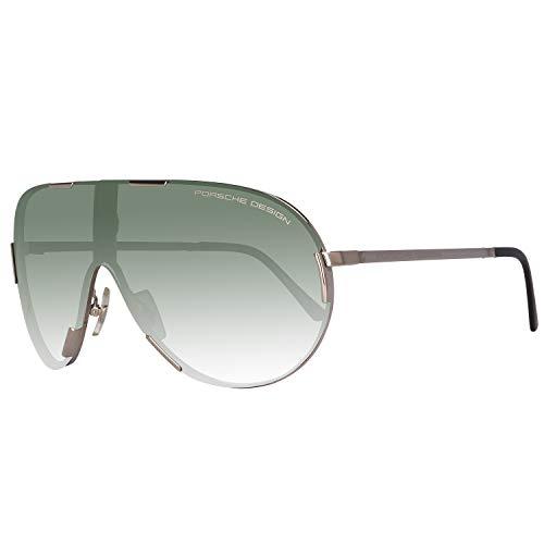 Porsche Design Occhiali da sole P8486 B 71 Herren Sunglasses Uomo 13e3cc49eac5