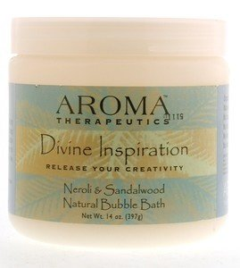 abra-therapeutics-divine-inspiration-14-oz-by-abra
