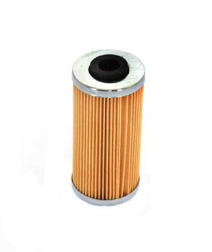athena-ffc047-filtro-olio