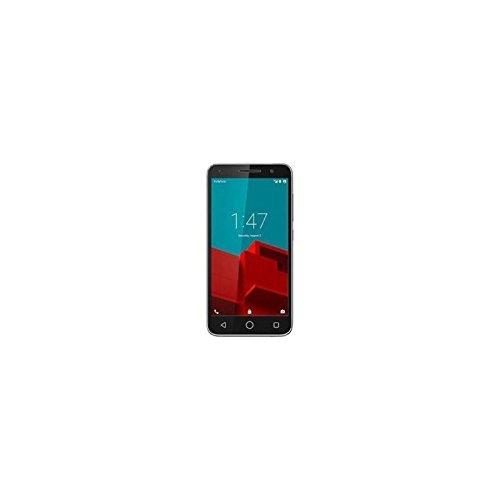 vodafone-vfd600-7-smartphone-per-smart-prime-8-gb-nero-italia