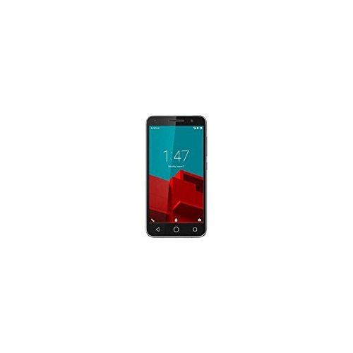 "Preisvergleich Produktbild ZTE VFD600 SMART PRIME 7 2016 5"" QUAD CORE 8GB 4G LTE VODAFONE ITALIA BLACK"