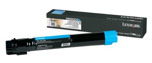 Preisvergleich Produktbild Lexmark 22Z0009 Toner