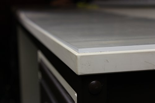2,0X0,7Meter 1 Stück. Schneidmatte Cutting Mat Schneid Unterlage Werkbank 128,20€/m² Schutzmatte Schutz-Auflage