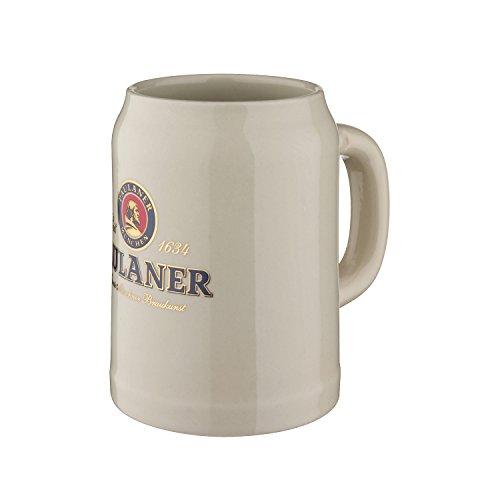 paulaner-vaso-para-cerveza-con-asa-05-l