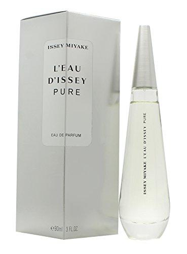 issey-miyake-leau-dissey-pure-eau-de-parfum-vaporisateur-90ml