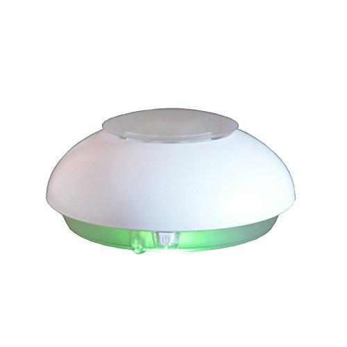 zenarome-diffuseur-nomade-par-ventilation-igloo-blanc