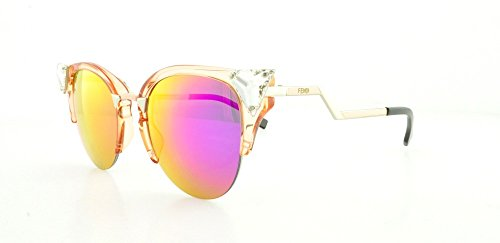 new-original-sunglasses-iridia-fendi-0041-s-9f6vq-silver-bronze-purple