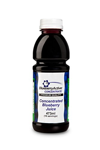 blueberryactive-blueberry-concentrate-473-ml