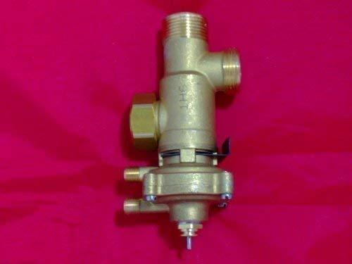 Baxi Combi Instant Druck Differential 248728 Ventil -
