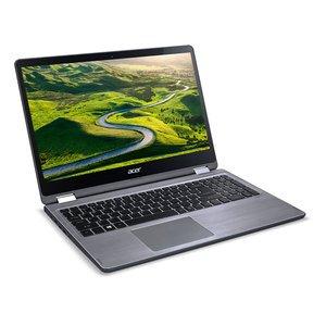 Acer Aspire R 15