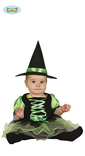 Kostüm für Kinder Karneval Fasching Halloween Gr. 74/80, Größe:86/92 ()