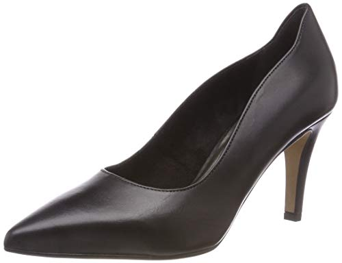 Tamaris Damen 22434-21 Pumps