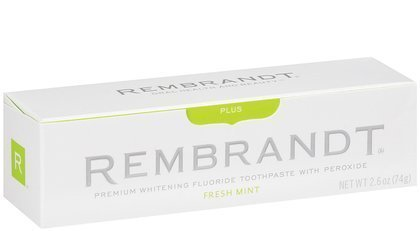 rembrandt-plus-premium-whitening-toothpaste-with-fluoride-peroxide-fresh-mint-26-oz