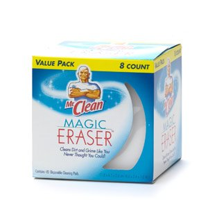 mr-clean-magic-eraser-cleaner-cleaning-pads-8er-pack-aus-usa