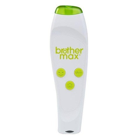 brother-max-6-in-1-baby-thermometer-projection-digital-thermometer-non-contact-silent-and-easy-to-us