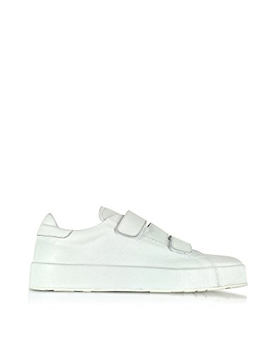 jil-sander-sneakers-donna-js2811205110101-pelle-bianco