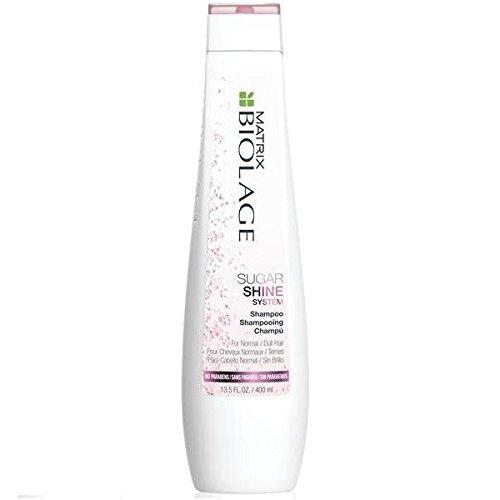 biolage-matrix-sugarshine-shampooing-250-ml