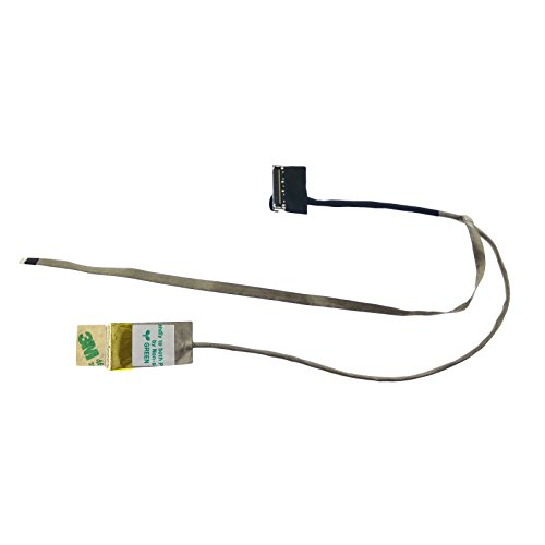Displaykabel HP - 682743-001 - Pavilion 2013 Hp