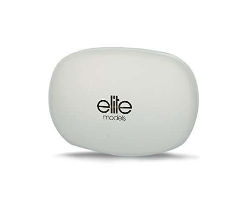 Elite Models Boîte à Savon