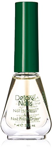 Delore for nails the best Amazon price in SaveMoney.es