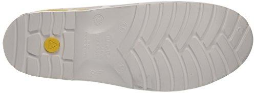 Zoom IMG-2 gima scarpa professionale misura 43