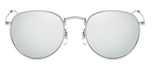 jjh-enter-signorina-retro-moda-metallo-film-a-colori-sole-bicchieri-7-silver-frames-white-mercury