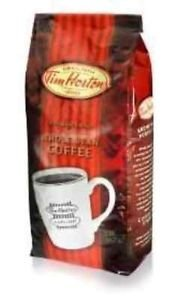 tim-hortons-decaffeinated-ground-coffee-1-lb-value-size-by-tim-hortons