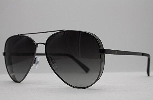 HIS Sonnebrille HPS 84111 3 POLARIZED EYEWEAR